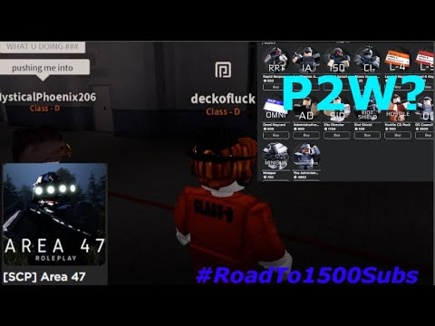 Beat The Obby For Admintools Vip Dark Side Roblox The Best Mine In The Wild West Roblox Fastest Way To Get Money Youtube