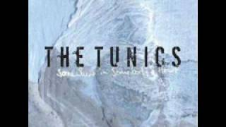 the tunics - whatever happened