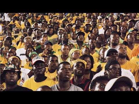 Man Free | Jamaican Life Documentary