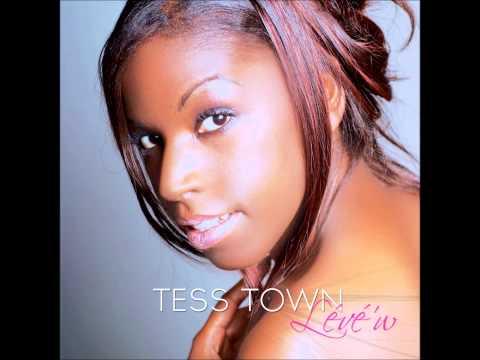 [ZOUK] TESS TOWN - LEVE'W - 2012