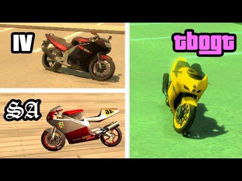 Baixar NRG games - Download NRG games | DL Músicas