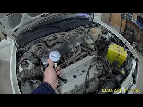 Автоэлектрик за донат. Нексия  двигатель трясет на холостых, диагностика.