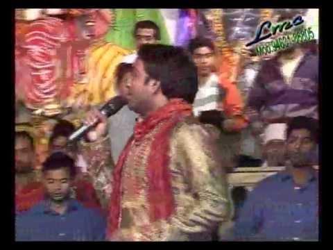 Mar Jaayen Lyrical Vdeo Loveshhuda Girish Navneet Atif ...