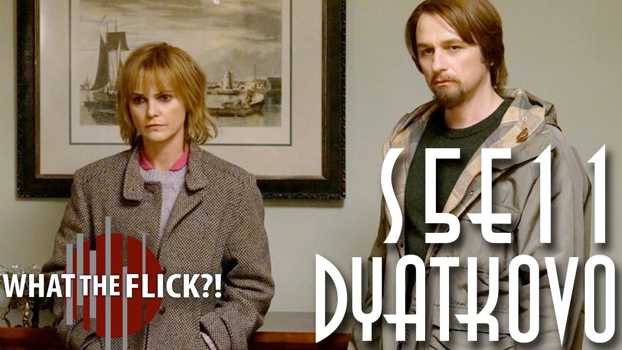"""Download The Americans Season 5, Episode 11 """"Dyatkovo"""" Review"""