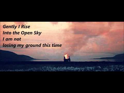 Клип Aleah - Open Sky