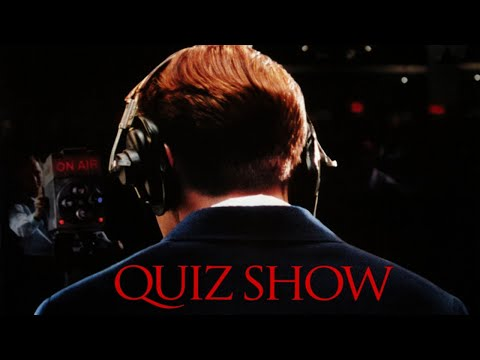 Download Quiz Show (1994), Forgotten Oscar Films