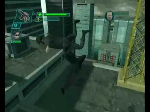 matrix the path of neo crack free