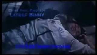 Sunny Deol ( Brave Theme )