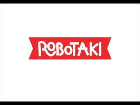 Robotaki - Raton Laveur (Original Mix)