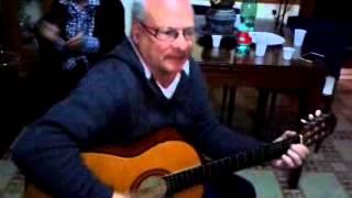 QUANDO LA CHIESA DEL SIGNORE LODA DIO (Prezioso Canto)