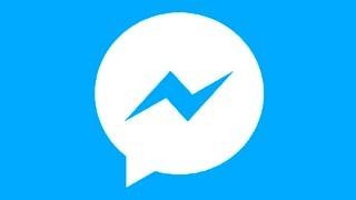 Cómo Jugar al Juego Oculto de Futbol en Facebook Messenger - Truco