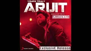 01 - Tum Hi Ho - Arijit Singh [DJMaza