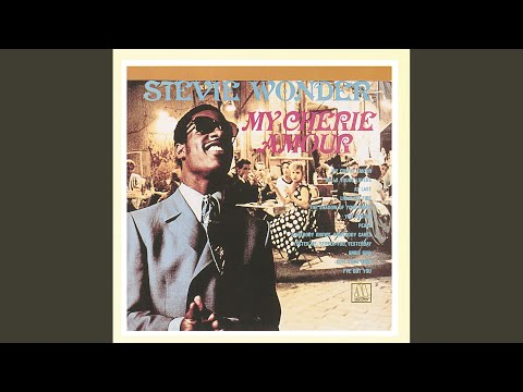Michigan - Stevie Wonder is listed (or ranked) 8 on the list Who's The Most Famous Musician From Every State?