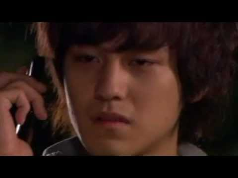 STORY OF THEM - Secret Mission ... 6 ... END [Kim Bum, Kim So Eun, Donghae, Yoona]