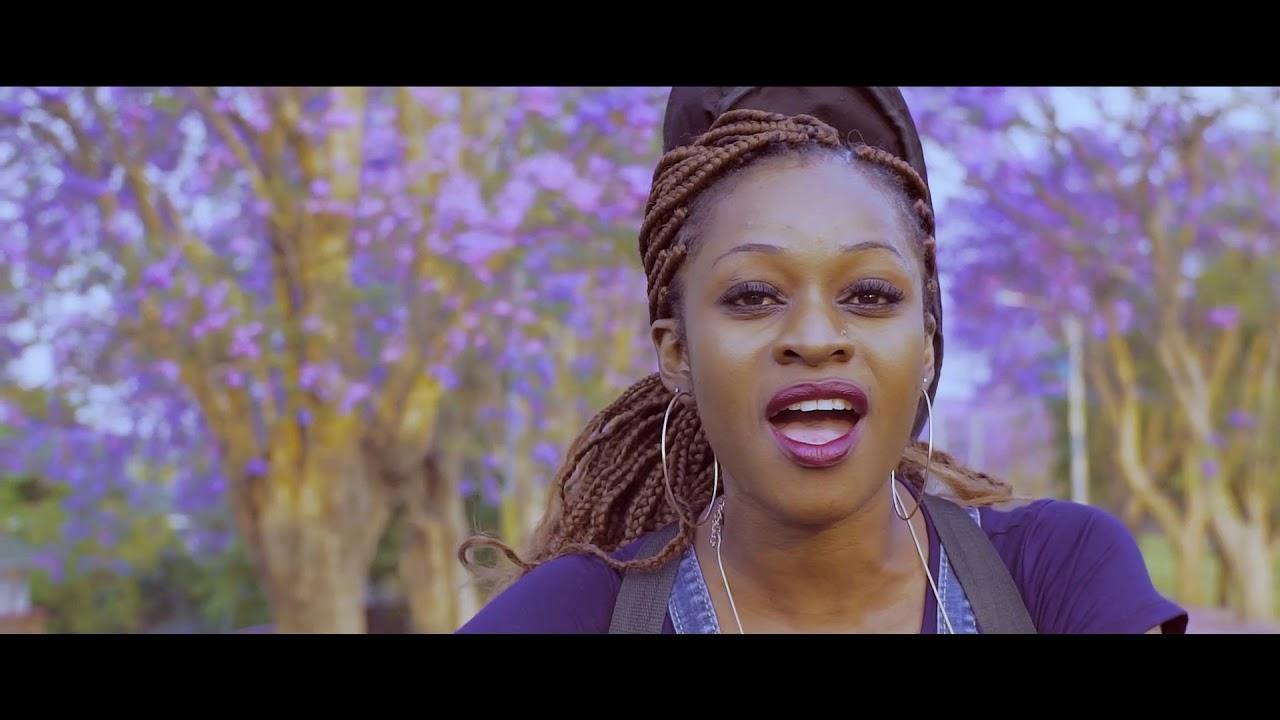 Download Chigo Grace - Better is a Day (Official Video Dir VJ Ken)
