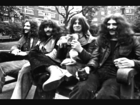 Black Sabbath.Live Fresno 78.Texas.wmv