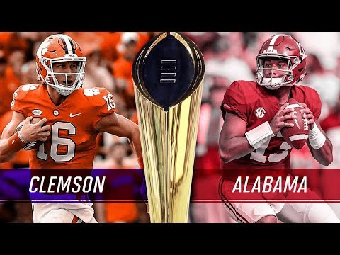 alabama-vs-clemson-national-championship-preview-2018-2019