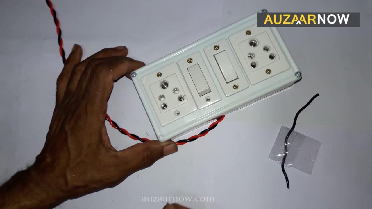 medium resolution of  electricboardconnection auzaarnow