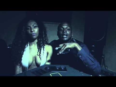 Winning - Juice HighLife X Jazz Moe Jordan [Official WSE Video]