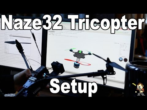 hqdefault?sqp= oaymwEWCKgBEF5IWvKriqkDCQgBFQAAiEIYAQ==&rs=AOn4CLAe_Zh89tJ1A4iO _y lFcE7VOKVQ naze32 rev6 tricopter servo mode youtube Naze32 Rev6 Wiring PWM at crackthecode.co
