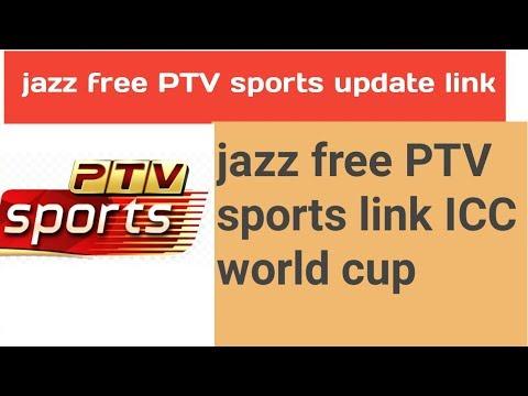 free tv links - Myhiton