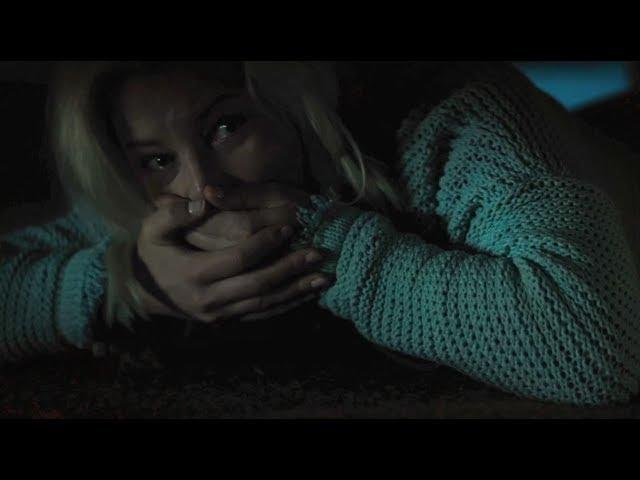 [더 보이] 60초 예고편 | Under the bed ver.