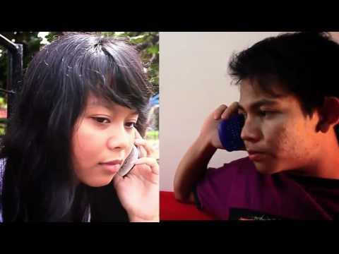 KAKEK KU BUKAN ... [ Film Pendek ] By Broadcast SMA 105 Jakarta