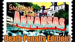 Image Result For Arkansas Executes Ledell Lee First Execution Since