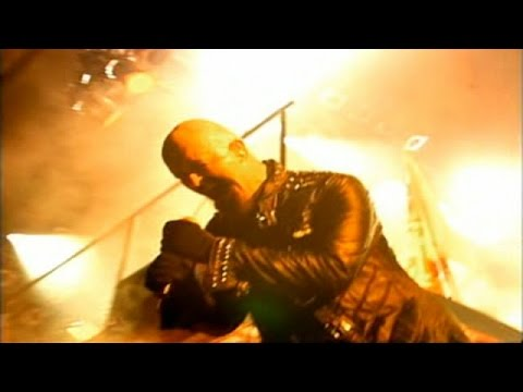 Judas Priest - Victim Of Changes [Rising In The East 2005] mp3