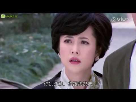 Shining Days Cantonese   璀璨人生   Episode 39