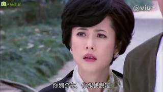 Video Shining Days Cantonese   璀璨人生   Episode 39 download MP3, 3GP, MP4, WEBM, AVI, FLV Mei 2018