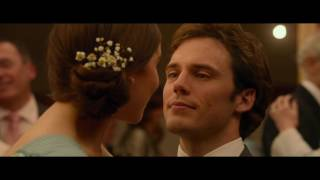 Me Before You - Louisa and Will - Photograph and Letter