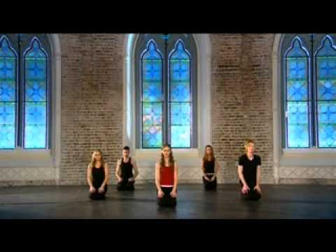 Jean Butler   Irish Dance Video School