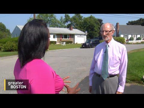 WATCH: Trust, Sanctuary & I.C.E In Lawrence