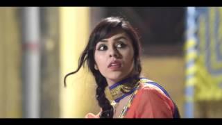 Narma - DJ Dhruv ft Jenny Johal Remix