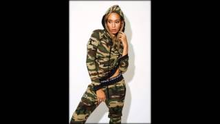 камуфляжный спортивный костюм женский(http://vk.cc/4kKrkk Интернет-магазин стильной спортивной одежды. Заходи! Выбирай! Покупай! Скидки! Доставка!, 2015-10-25T09:04:48.000Z)
