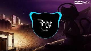 Cục Sì Lầu Ông Bê Lắp Remix (Replay 0.5 tiếng) Nghe xong hết nghiện Bài hát gây thành trend