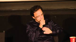 VVC Film festival | In Conversation | Parinda