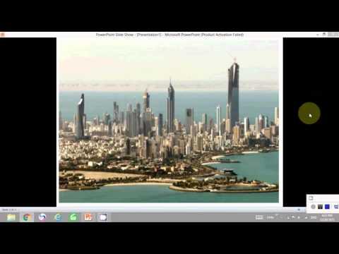 JOB IN KUWAIT -HINDI