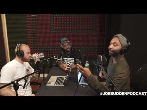 Is Drake Retiring Strippers?   The Joe Budden Podcast