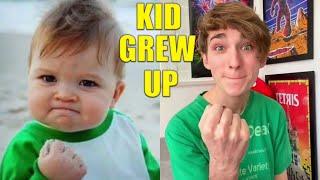 I'm Just A Kid-Best Compilation 2020