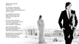 Zdravko Colic - Zar se nismo shvatili - (Audio 2013) HD