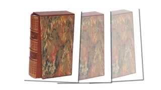 Книга мудрых мыслей о бизнесе подарочное издание(Книга мудрых мыслей о бизнесе подарочное издание Купить книгу - http://ctivo.ru/oz/myslbiz Книга мудрых мыслей о бизнес..., 2015-04-22T13:05:23.000Z)