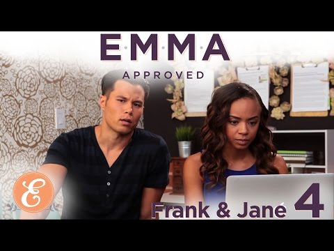 frank-and-jane-ep:-4---emma-approved