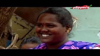 Gana Pettai - Gaana Teynampet Mani | Januray 31, 2016