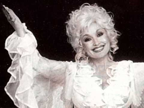 Dolly Parton & Billy Ray Cyrus/Brother Clyde - The Right Time