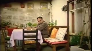 ИФФЕТ 8 СЕРИЯ Турецкие Сериалы На Русском Языке Все Серии Онлайн