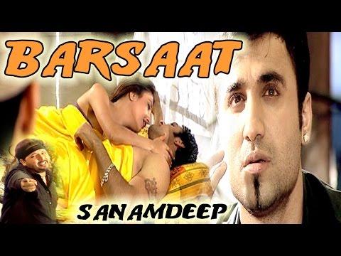 Teaser    Barsaat    By Sanamdeep    Latest Punjabi Hit Song    Sanam Records