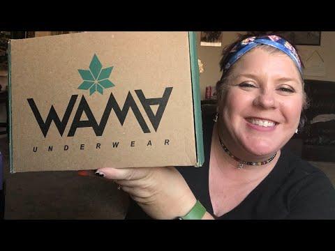WAMA // Hemp iIs The Worlds Most Sustainable Fabric