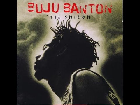 BUJU BANTON - CHAMPION - OLD SCHOOL DANCEHALL( ARMY MUSIC VERSION) MIX BY OSCAR SELEKTA !!!!!!